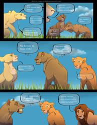 Page5PL by Korrontea
