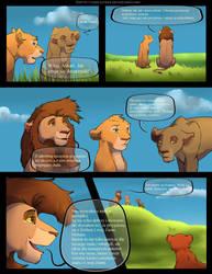 Page 6PL by Korrontea