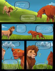 Page7PL by Korrontea