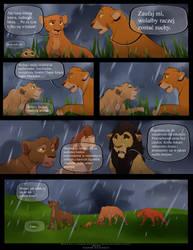 Page12PL by Korrontea