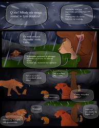 Page13PL by Korrontea