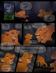 Page14PL by Korrontea