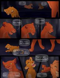 Page15PL by Korrontea