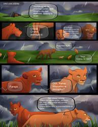 Page16PL by Korrontea