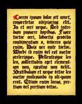 SVG Parchment 2
