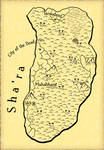 Sha'ra