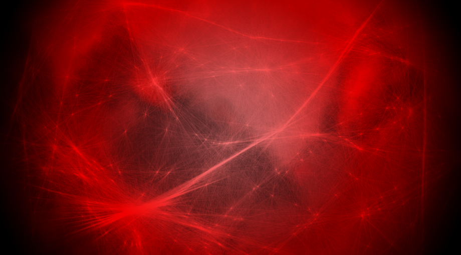 Wallpaper Rojo By Lu15ange7 On DeviantArt