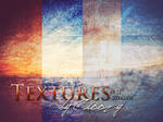 Textures Pack