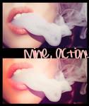 +Mine, action.