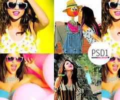 +PDS 01.