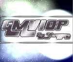 Shreyas - GMVIOP