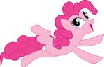 S5e03 Jumping Pinkie