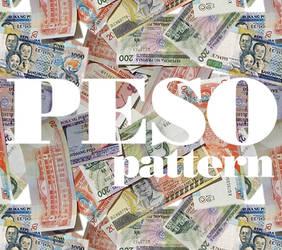 PESO by bum23