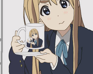 The Infinite Mugi Project