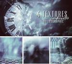 4textures - Underwater