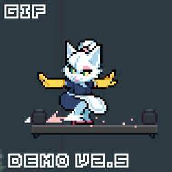 Whiskers and Wags - Demo v2.5