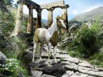 Greek philosophy [commission]