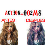 Action_OO2MS