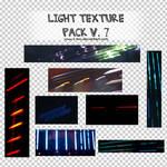 texture pack v. 7