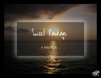 Sunset Package