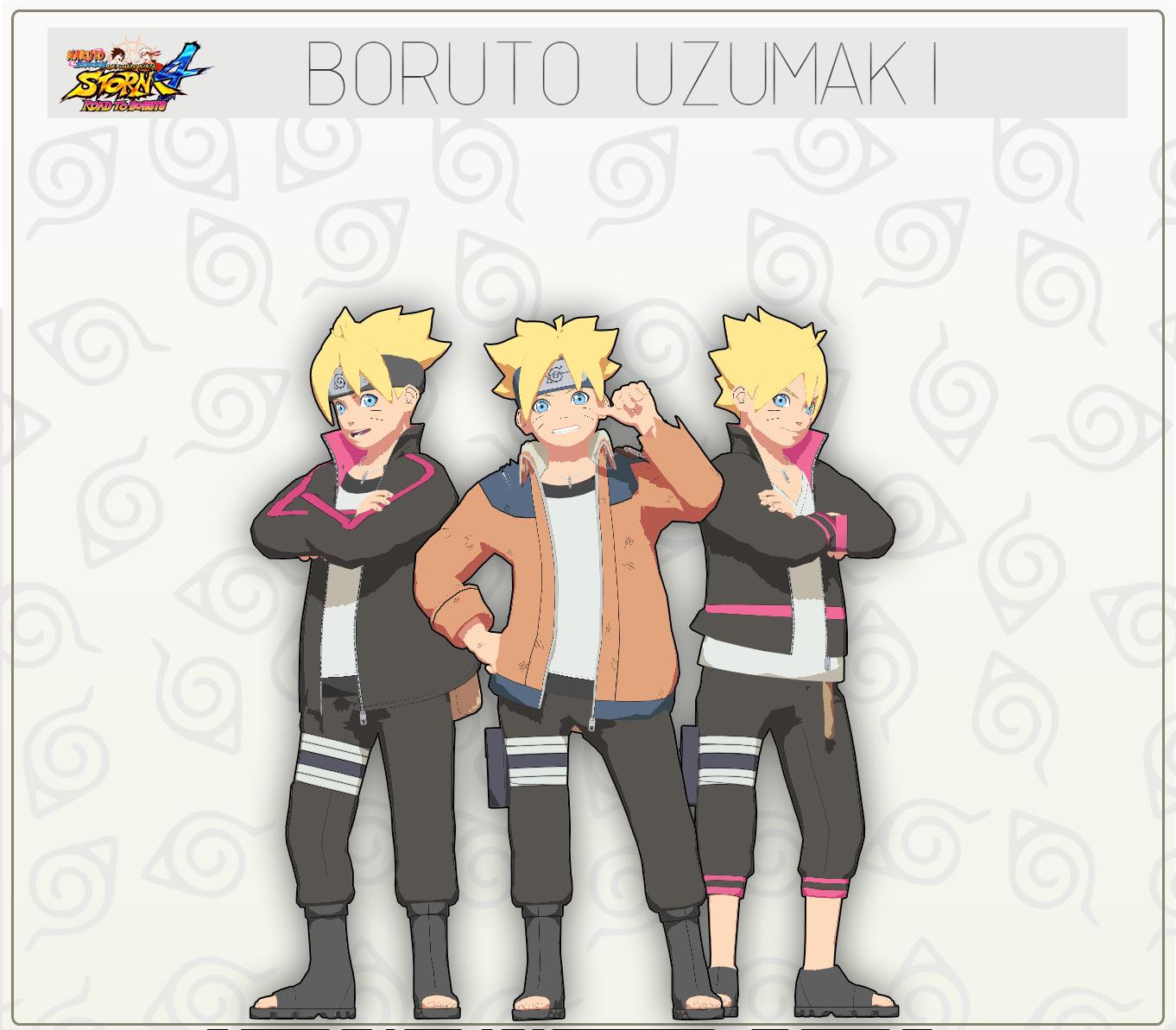 Download Wallpaper Naruto Hypebeast - mmd_boruto_uzumaki_pack___dl_by_narashadows-dbnbmkd  Image_521333.png