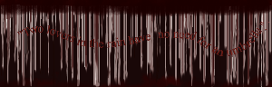 Red Rain by Dreamline98