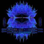 Bluenight Systems Iii 03