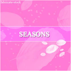 Seasons by fabricate-stock