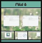 Mild 8