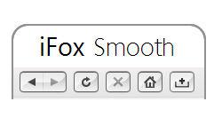 iFox Smooth 3.5