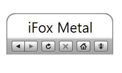 iFox Metal 3.5
