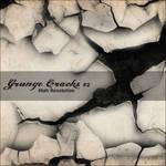 Grunge Cracks 2