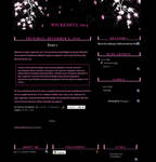 PINKSAKURA XML