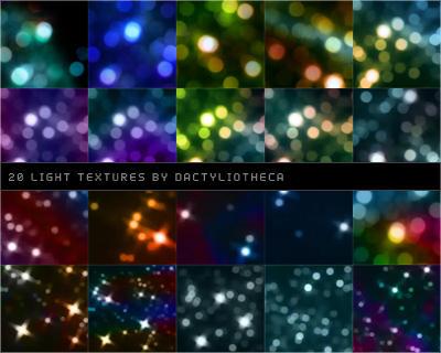 http://fc00.deviantart.net/fs8/i/2005/336/e/3/20_LIGHT_TEXTURES_by_unsweet.jpg