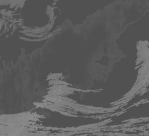 Waves-One-p-q-b by Purple-Quartz-Brush