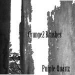 Grunge2 Brushes