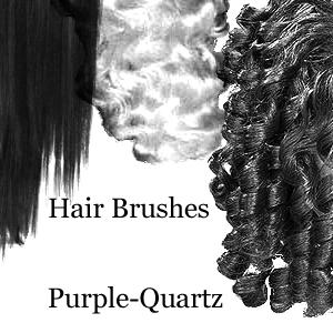 Hair Brushes Request
