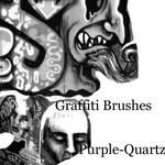 Graffiti Brushes Request