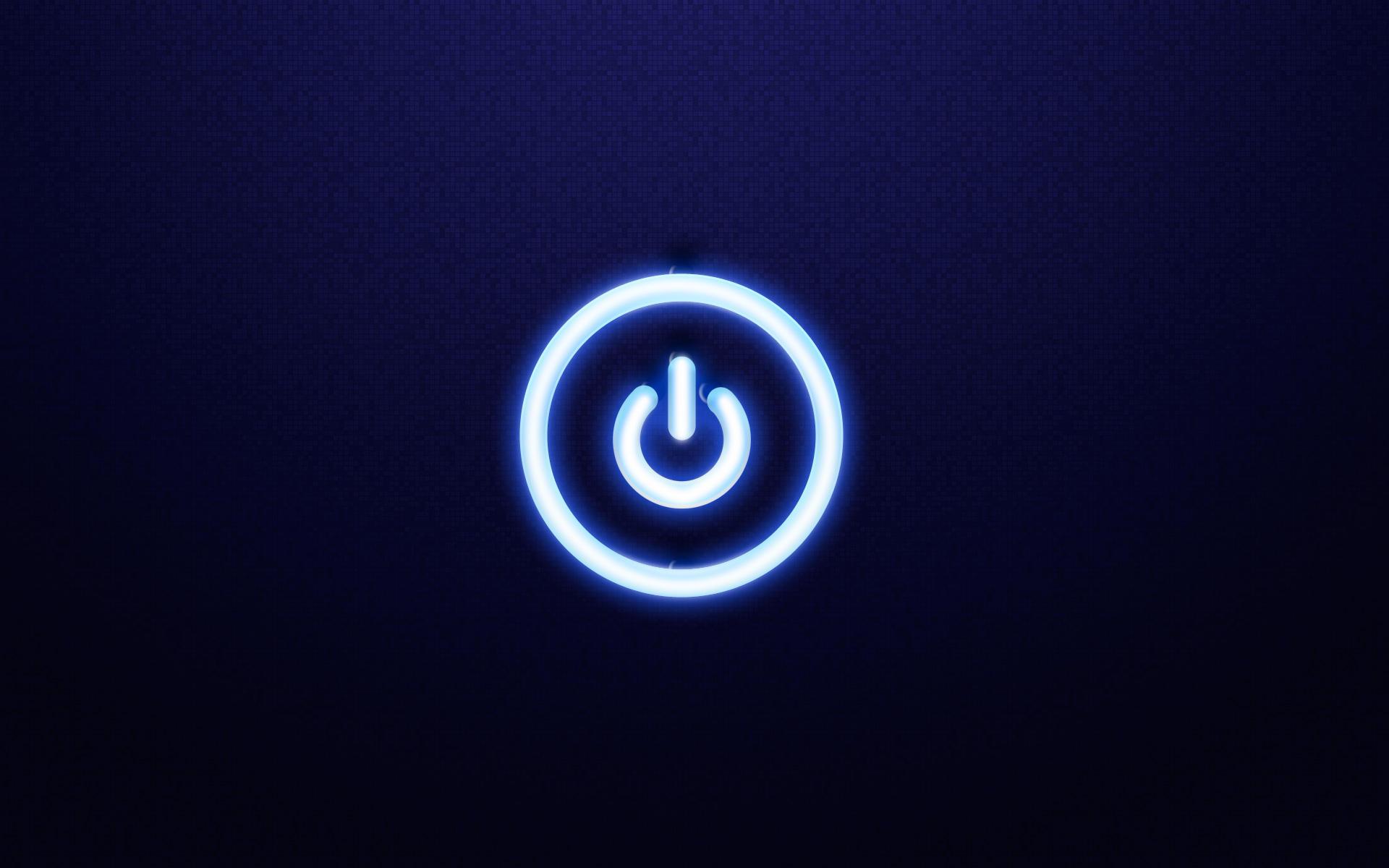 Power Button Wallpaper  455098