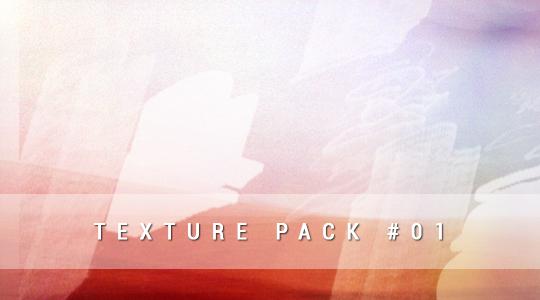 texture pack #01 by earlydaybreak