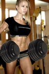 Fitness Girls  640u