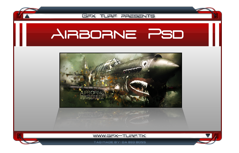 [Download]Airborne LRO .Psd Airborne_LRO__Psd_by_DaBigBoss93