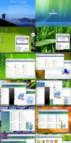 Windows Vista Inspirat RC1