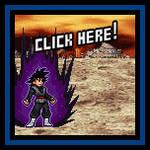 Black Goku Intro JUS