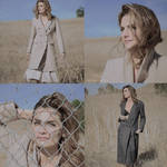 stana katic by #lucegraphic