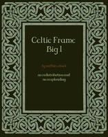 Celtic Frame Big