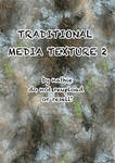 Traditional Media Texture 2