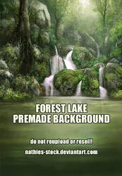 Forest Lake Stock