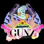 Gunz | PNGPACK