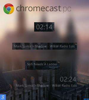 chromecast.pc 1.1